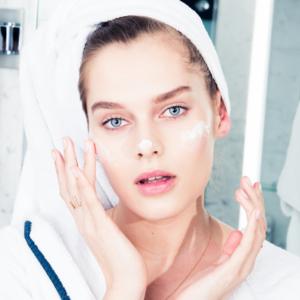 Tedd hatékonyabbá az arcápolást!