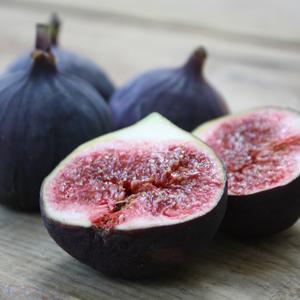 Ha nem akarsz hízni, kerüld ezeket a gyümölcsöket