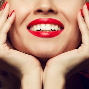 5 tipp a hollywoodi mosolyért