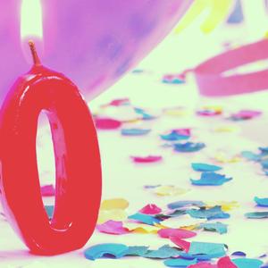 7 káros szokás, amit a harmincas éveidre már igazán kinőhetnél