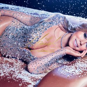 Ha karácsony, akkor Mariah!