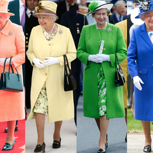 7 dolog, amit tudni kell a királyi divatról