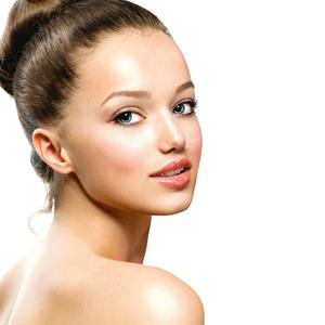 5 tipp a fiatalosabb bőrért