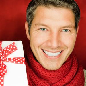 7 ajándék, amit biztosan ne vegyél egy férfinak karácsonyra