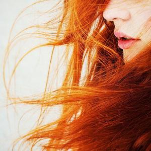 Honnan tudod, hogy rád férne egy hajvágás?