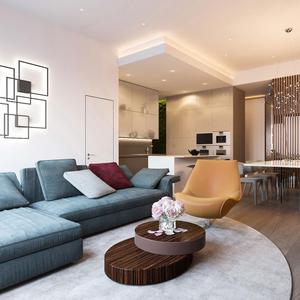 5 hasznos tipp, ha lakásfelújításba kezdesz