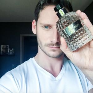 2017 legújabb férfi parfümjei