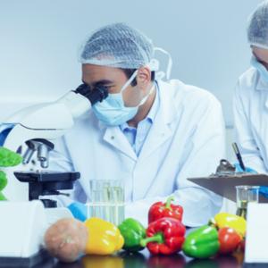 Sokkoló igazság arról, hogy mit eszünk