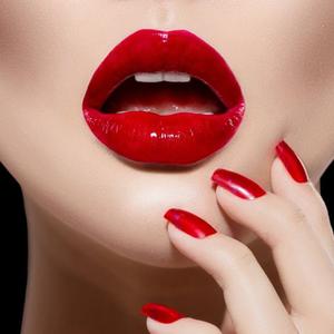 Ajak kisebbítés: ez az új őrületes plasztikai trend