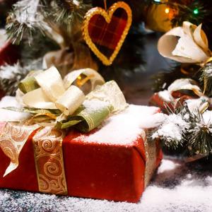 3 fontos tanács, hogy stresszmentes legyen a karácsonyi bevásárlás