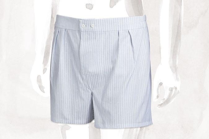 9expensivemenswear-3.jpg