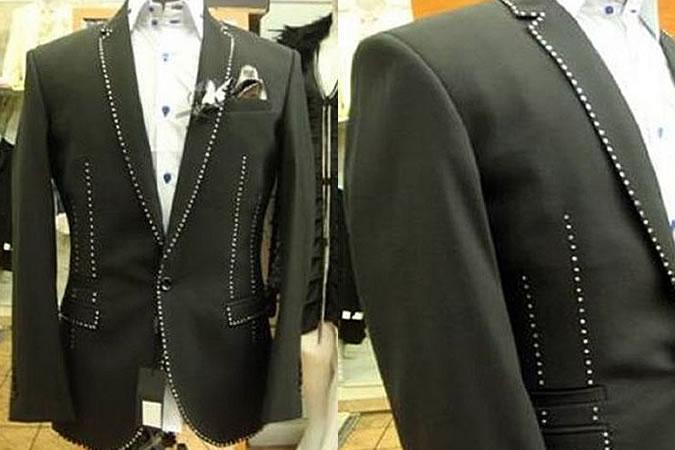 9expensivemenswear-9.jpg