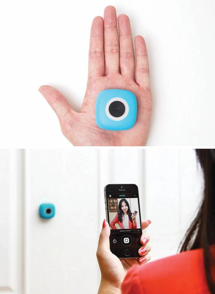 ad-the-most-unique-christmas-gifts-16.jpg