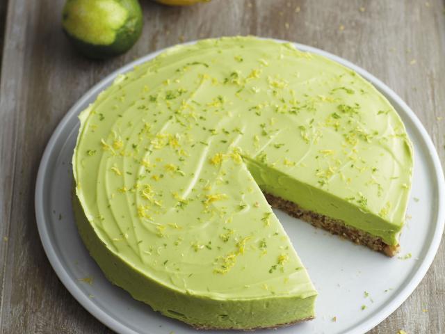 avocado_cake_medium_4x3.jpg