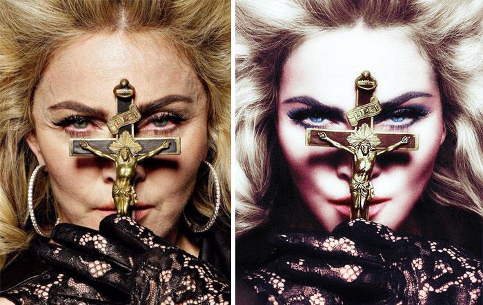 before-after-photoshop-celebrities-44-57d15fd604e74_700.jpg