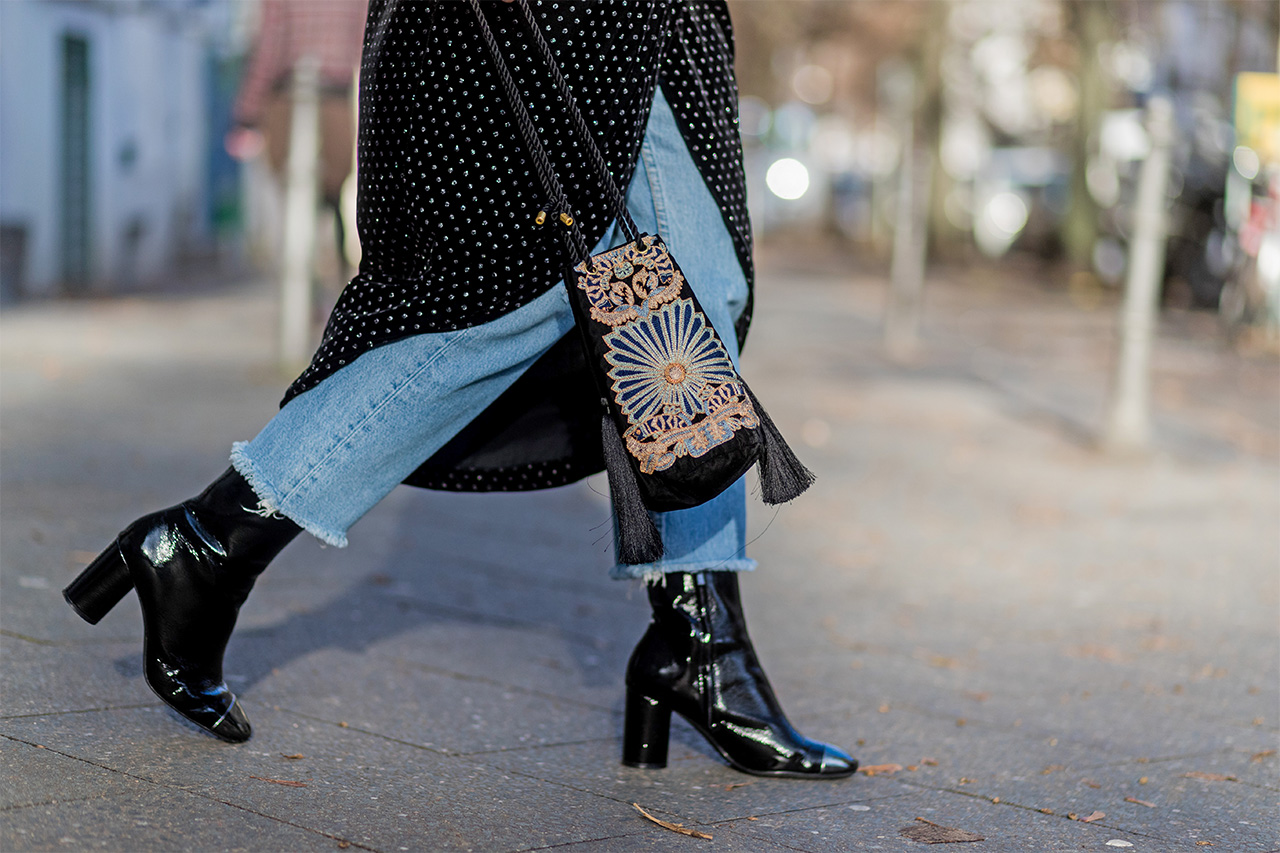 black-ankle-boots-street-style.jpg