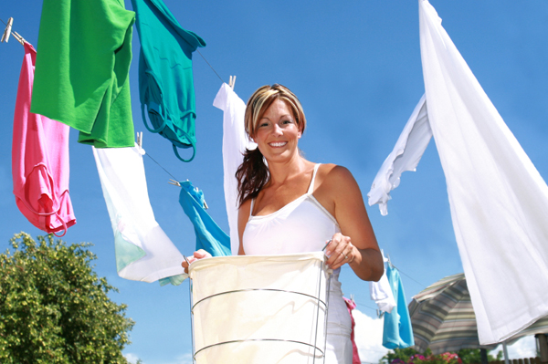 clothes-to-dry-3.jpg