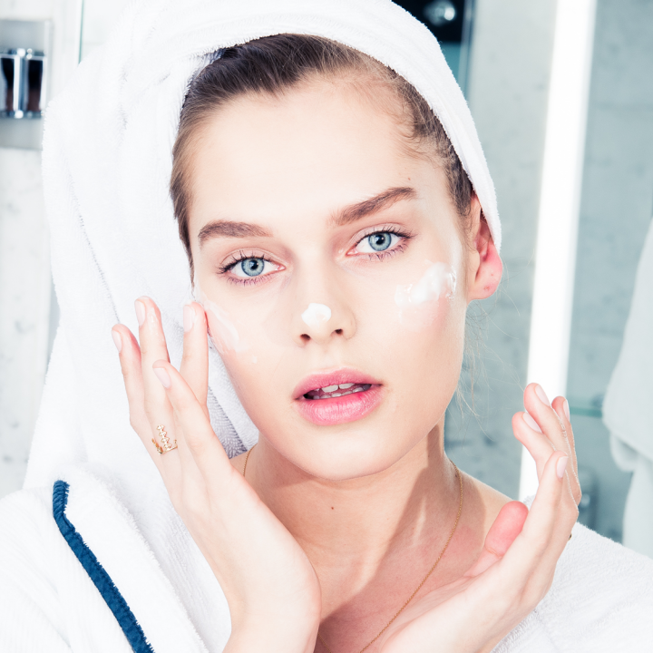 coveteur_editorial_hotel_shoot-183-beauty-worlds-best-selling-skincare-homepage-1280x720.png