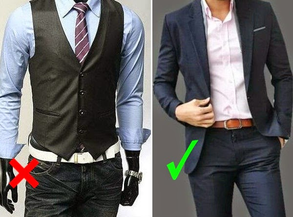 formal-casual-belt.jpg