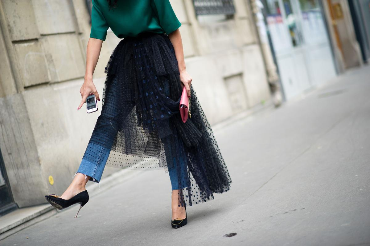 heels-jeans-skirt-street-style.jpg