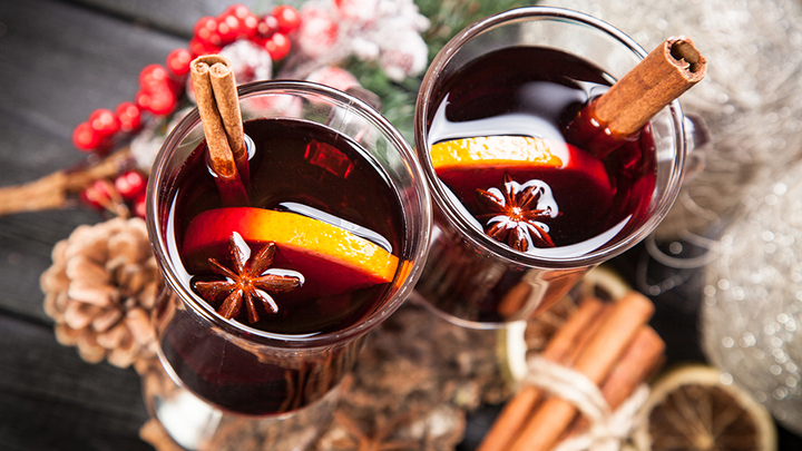 how-to-serve-mulled-wine.jpg