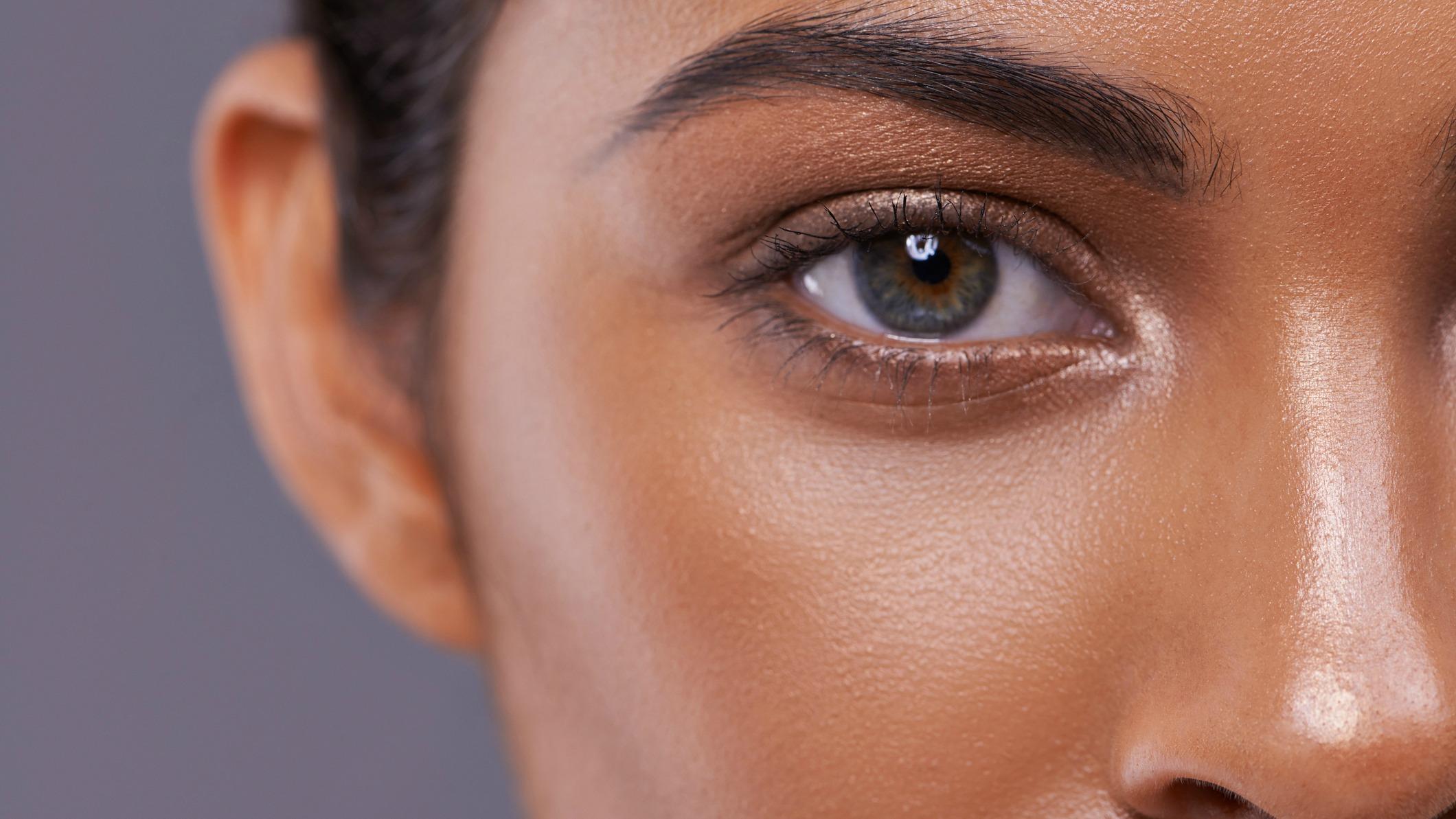 kin-close-up.jpg
