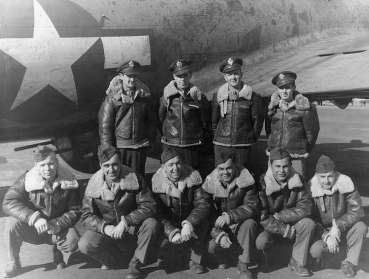 leather-jackets-fighter-pilots.jpg