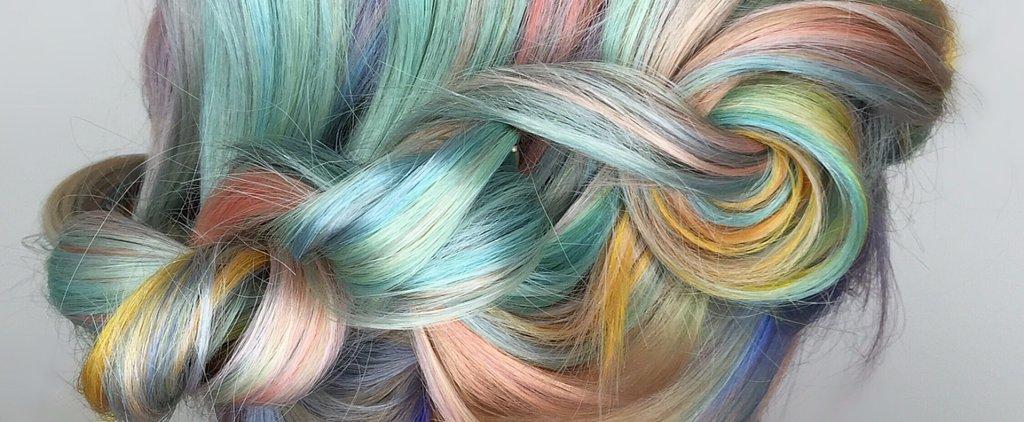 macaron-hair-color-trend1.jpg
