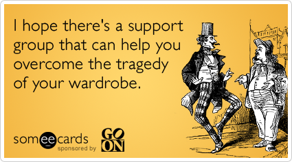 matthew-perry-support-group-clothes-go-on-ecards-someecards.png