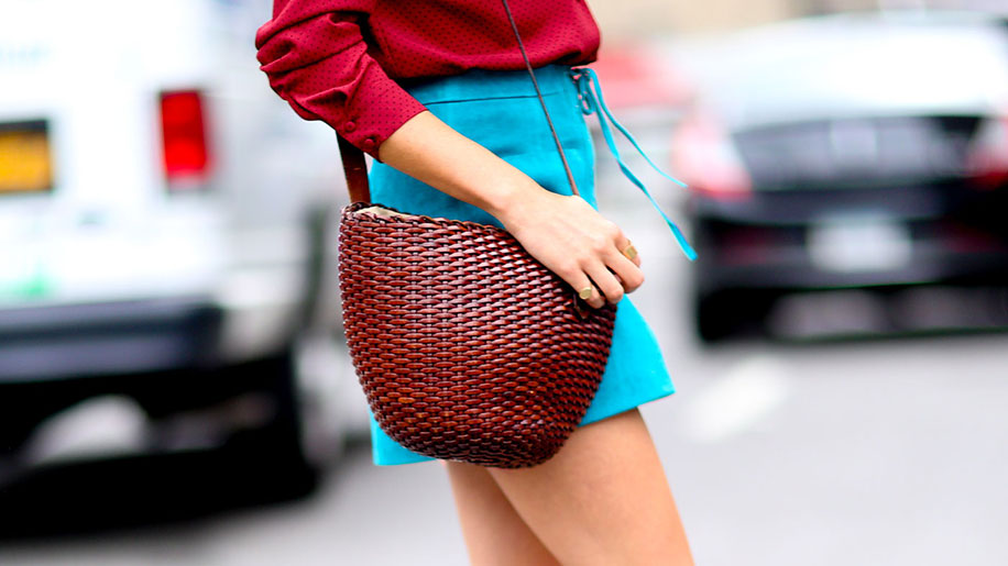 mini-skirt-dall.jpg