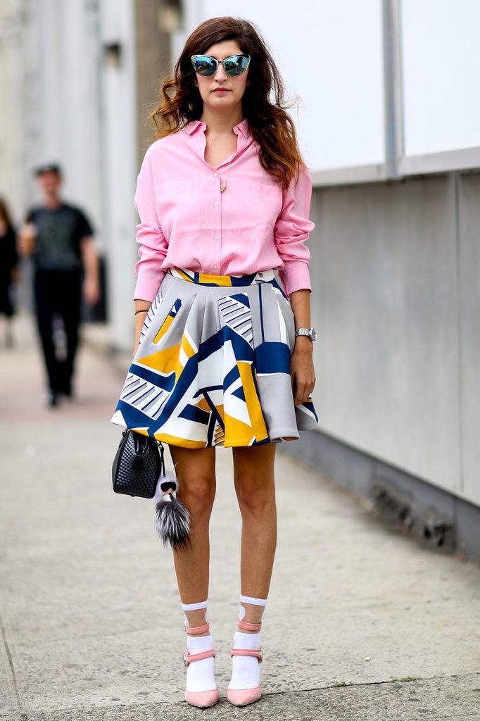 new-york-fashion-week-day-3.jpg