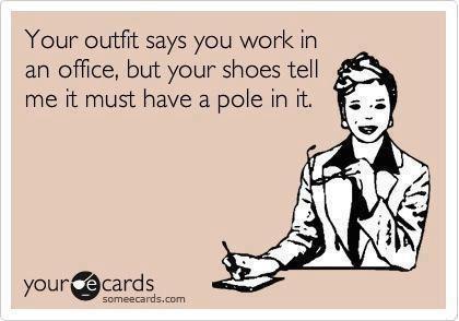 office_pole_funny_meme.jpg