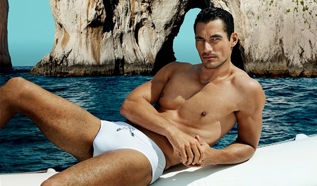 opener-640-david-gandy-hot-picture-dolce-and-gabbana-light-blue-ad-campaign-.jpg
