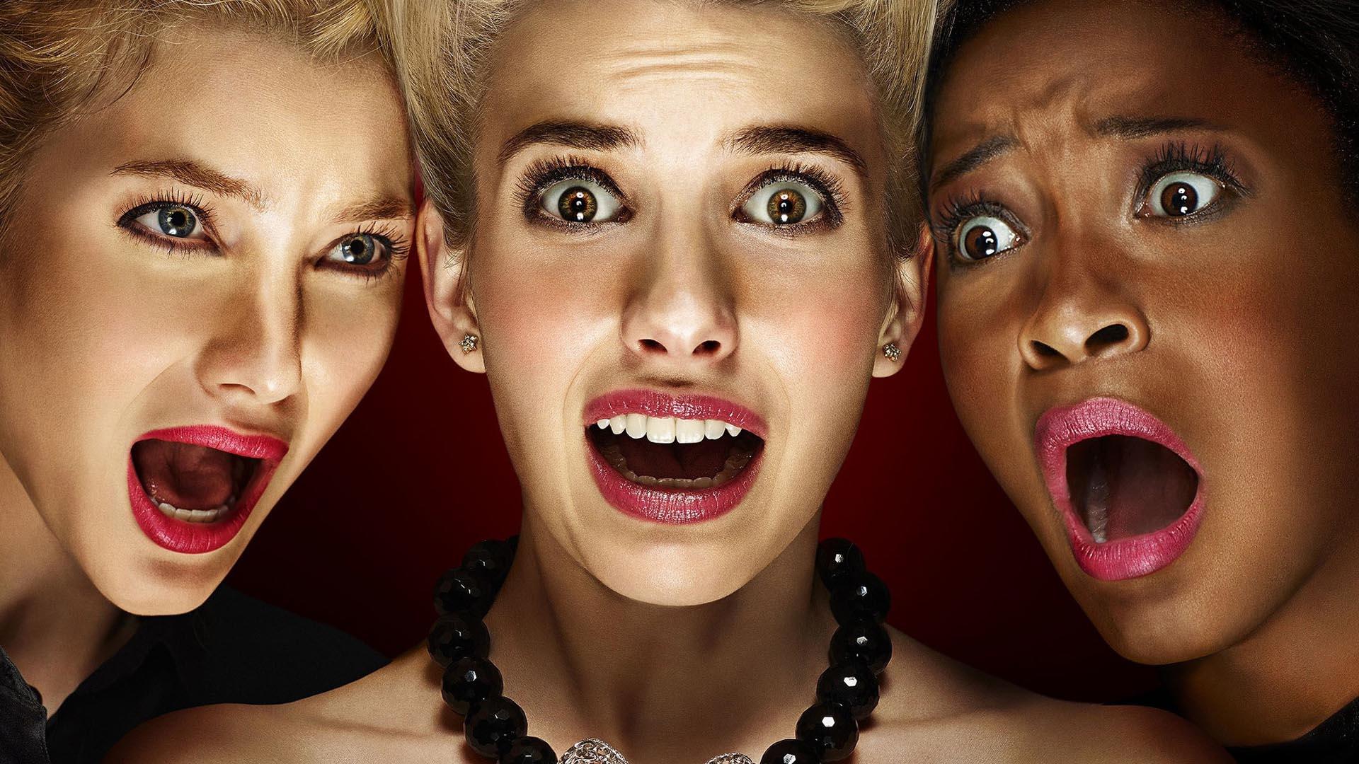 scream-queens-ban.jpg