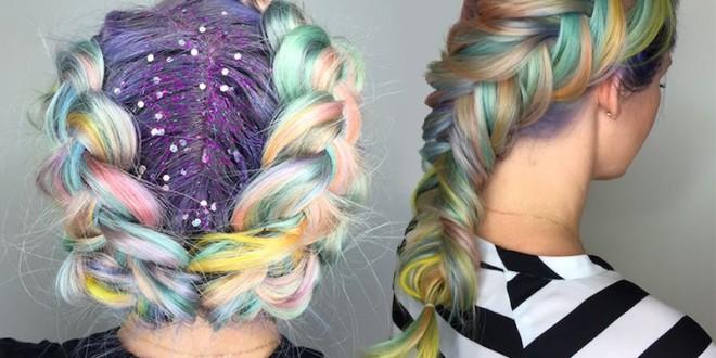 the-sweetest-macaron-hair-color-trend-2016-10-660x330.jpg