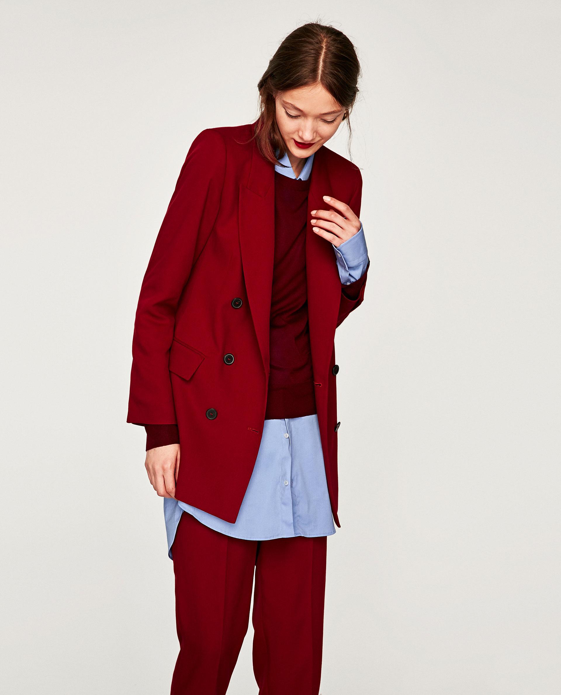 <a href='https://www.zara.com/hu/en/woman/blazers/flowy-double-breasted-jacket-c756615p4997505.html' target='_blank' rel='noopener noreferrer'>Zara</a></p>