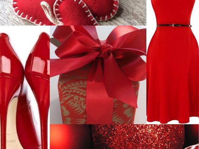 Stílustanácsadás ajándékutalvány Karácsonyra