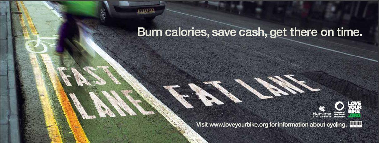 fat_lane_fast_lane_advert.jpg