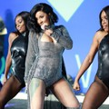 MTV Video Music Awards : Botrányosan, vagy stílusosan, de a cél a feltűnés