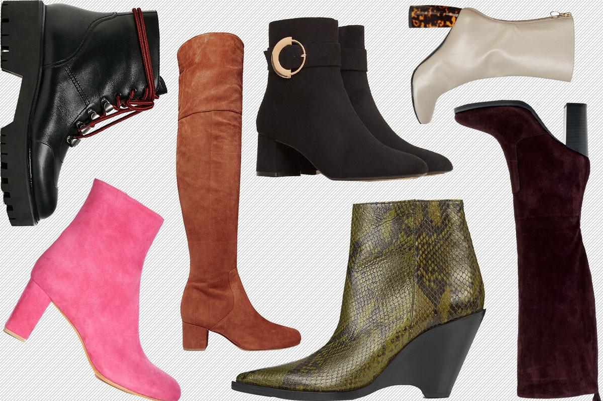 29-boots-sale-lede_w710_h473_2x.jpg
