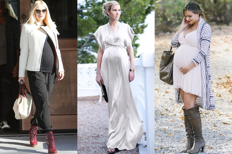 fashion-for-pregnant-ladies.jpg