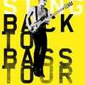 Sting újra Budapestre jön!