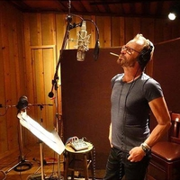 57th & 9th - új Sting stúdióalbum és LP box-set hamarosan