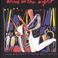 Blu-Ray: Bring On The Night