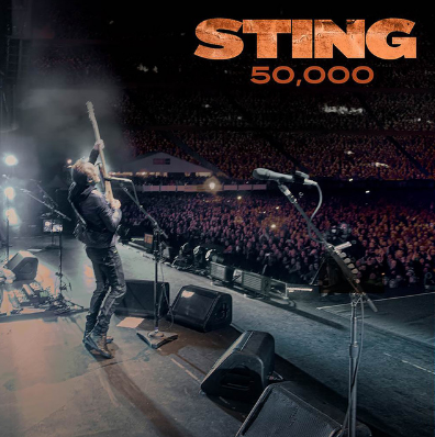 sting-50000-single.PNG