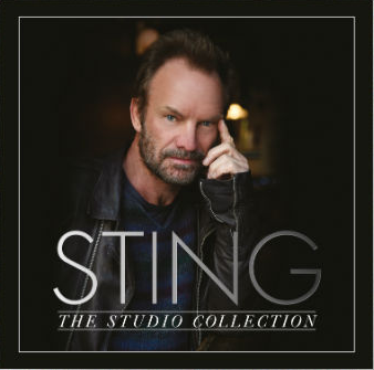 sting-studiocollection.PNG