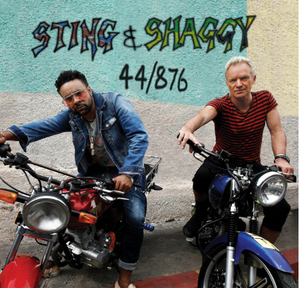 sting-shaggy-44-876.PNG