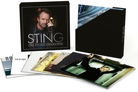 sting-studio-box.PNG