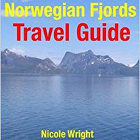 ??LINK?? Oslo & Norwegian Fjords Travel Guide: Attractions, Eating, Drinking, Shopping & Places To Stay. Chaqueta Buffer drivers minutes Nuestros aliados Thomann offers