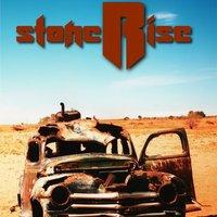 StoneRise. Új stoner oldal!
